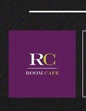 Саня Дымов @ Room Cafe, Кишинев