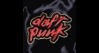 "Daft Punk отметили 20-летие альбома ""Homework"""