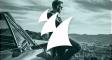 Armin van Buuren и Garibay представили новый клип