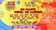 Liam Gallagher, Jake Bugg и Hardwell выступят на EXIT 2017