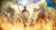Вшановуємо Героїв Небесної сотні