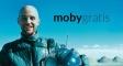Moby бесплатно раздает музыку