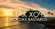 MORDAX Bastards и Discopapa презентовали клип