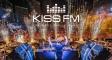 LIVE на KISSFM с MIAMI ULTRA MUSIC FESTIVAL