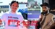Kyiv Half Marathon в гостях у KISSFM