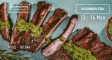 Фестиваль уличной еды Gastrovision СКОРО
