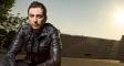 Dubfire анонсировал компиляцию треков за 10 лет