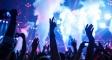ТОП 5 майских EDM релизов