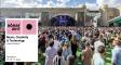 Sonar 2017 - возможно - первый фестиваль в режиме