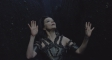 Björk откроет Sónar 2017 DJ-сетом!