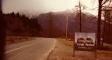 Flying Lotus создал ремикс на новый «Twin Peaks»