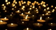 В Україні День пам'яті 80-роковин