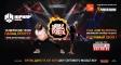 Уже завтра відбудеться танцювальне шоу світового масштабу Battle School 2017