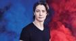 Kygo представив спільну роботу з U2