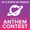 The New Horizons (Asot 650 Anthem)