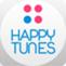Happy Tunes 2015-04-23