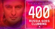 Russia Goes Clubbing 2016-10-28