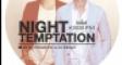 Night Temptation Radioshow 2017-03-09