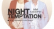 Night Temptation Radioshow # 106 2017-05-16