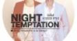Night Temptation Radioshow 2017-09-18
