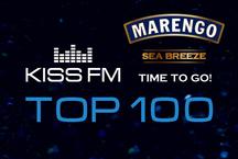 TOP-100 (2013)
