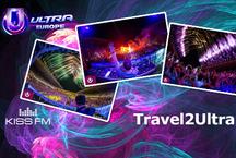 Travel2Ultra