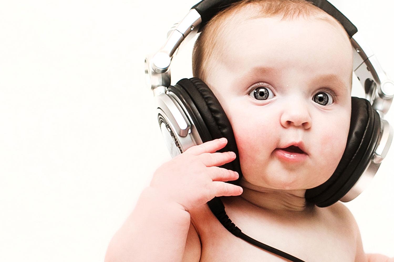 сайт с музыкой слушать и скачать 2015