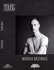 Mordax Bastards @ Young, Тернопіль