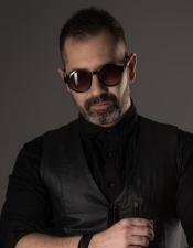 Mr.Sunny @ Ultra Fest, c. Трихати, Миколаївська обл.