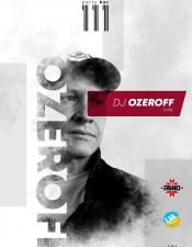 Konstantin Ozeroff @ Party Bar 111