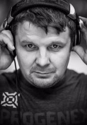 DJ Senay