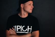 Lipich