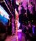Romantic @ TAO Bar, Киев