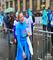 Wizz Air Kyiv City Marathon @ Киев