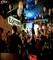 DJ Anesty @ Loft bar, Киев