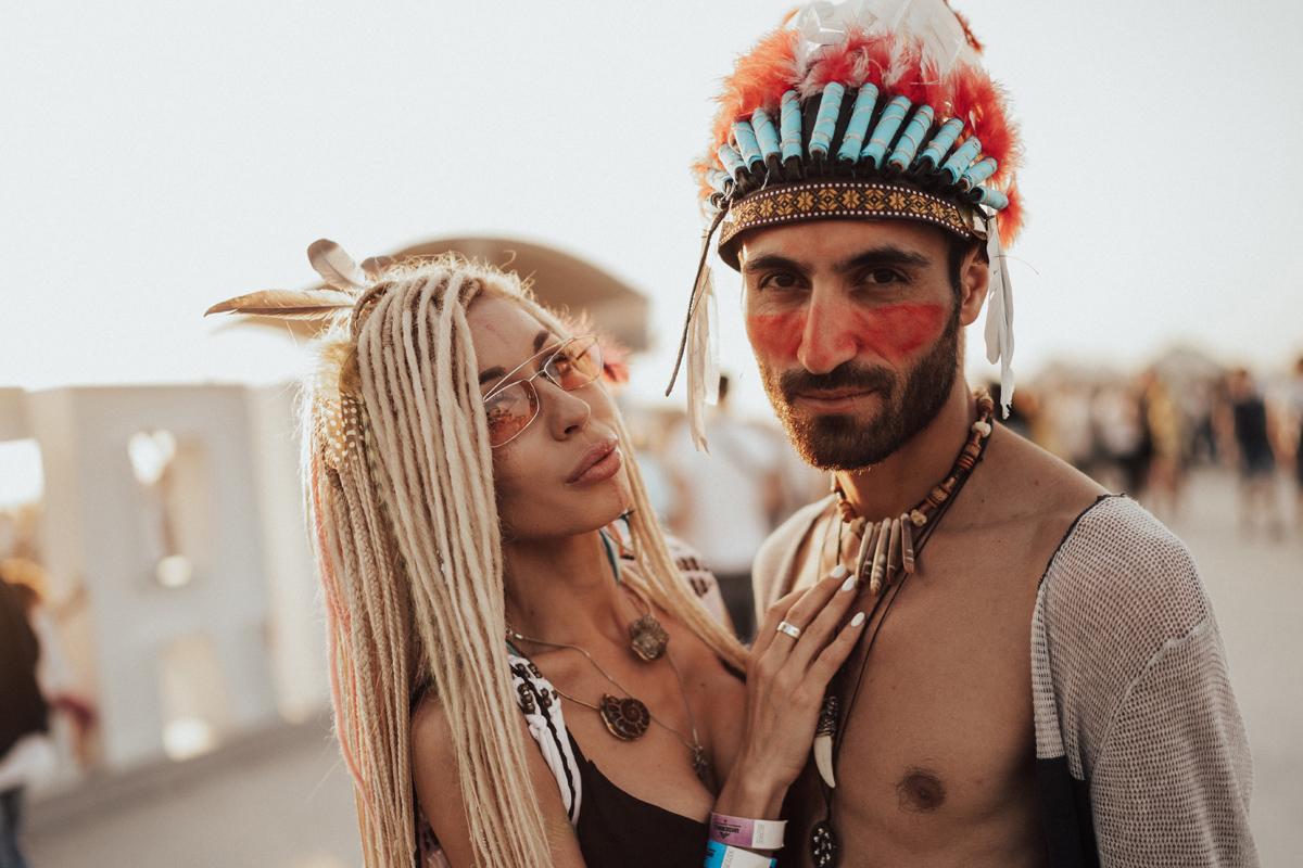 UNDERHILL Festival 2019