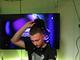 Ukraine Dancing Live @ Kiss FM, Kyiv 08.10.2020