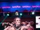 Аня Арфеева, 7.11.13 @ Сьемки клипа в Forsage