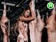 Эротические фото девушек из супермодель по украински