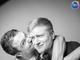 KISS/SPRING/DANCE @ Hollywood, Кривой Рог