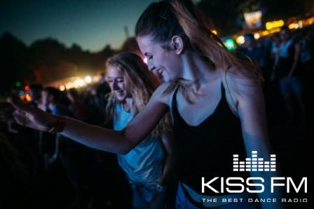 Вторник на Szigetfestival.com / by Kedd @ Будапешт