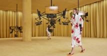 Plastikman озвучив жіночу колекцію Prada весна-літо 2021