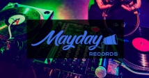 Українські артисти увійшли в шоукейс Мayday Records