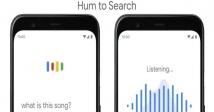 Окей, Google знайди трек