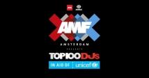 Оголошена дата проведення DJ Mag Top 100 DJs Awards 2020