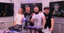 Ukraine Dancing Live: як це було