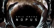 Eric Prydz випустив довгоочікуваний трек «Nopus»