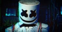 Новий кліп: Marshmello x Imanbek (feat. Usher) – Too Much