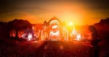 Організатори Tomorrowland випустили документальний фільм про віртуальний фестиваль «Around the World»