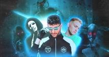 Don Diablo та Imanbek випустили спільний трек «Kill Me Better»